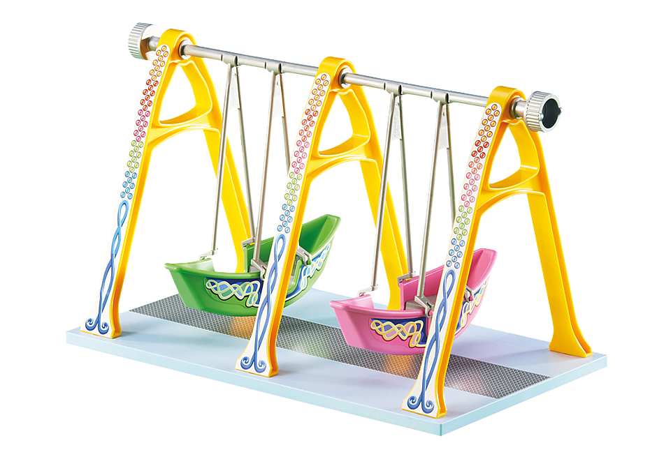 http://media.playmobil.com/i/playmobil/6517_product_detail/Boat Swings