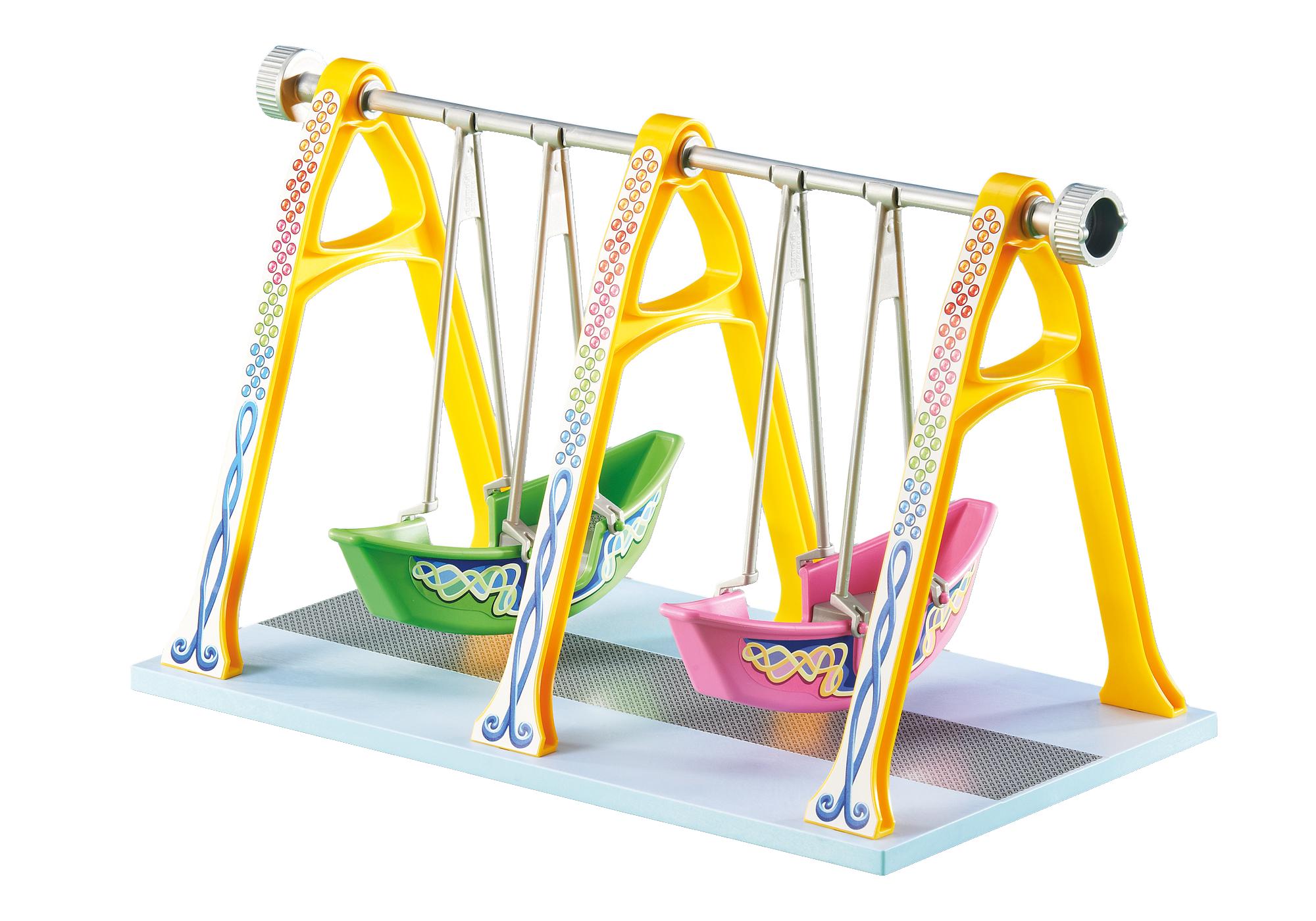 http://media.playmobil.com/i/playmobil/6517_product_detail