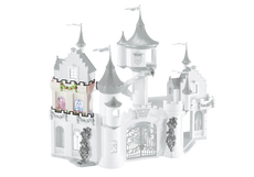 Playmobil Princess Castle Extension A 6518