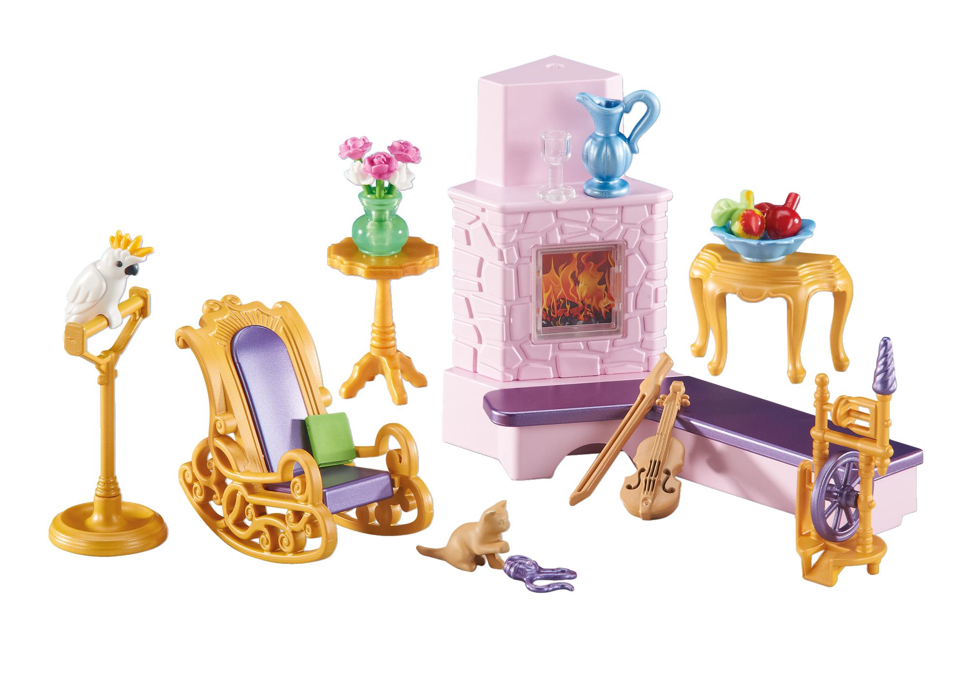 http://media.playmobil.com/i/playmobil/6520_product_detail/Έπιπλα για βασιλικό σαλόνι