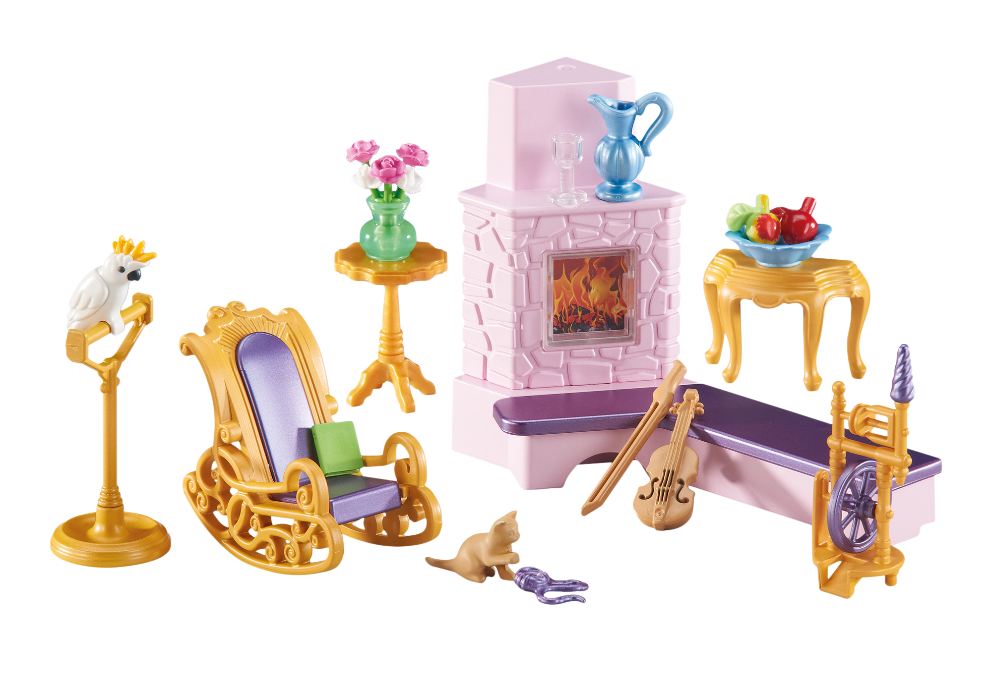 http://media.playmobil.com/i/playmobil/6520_product_detail/Aménagement pour salon royal