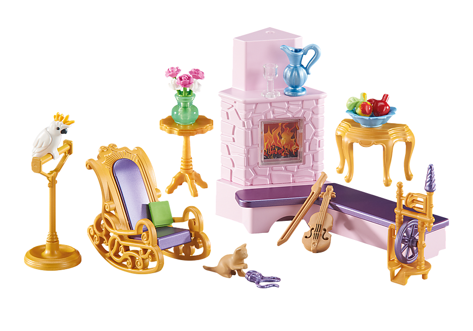 http://media.playmobil.com/i/playmobil/6520_product_detail/Royal Lounge