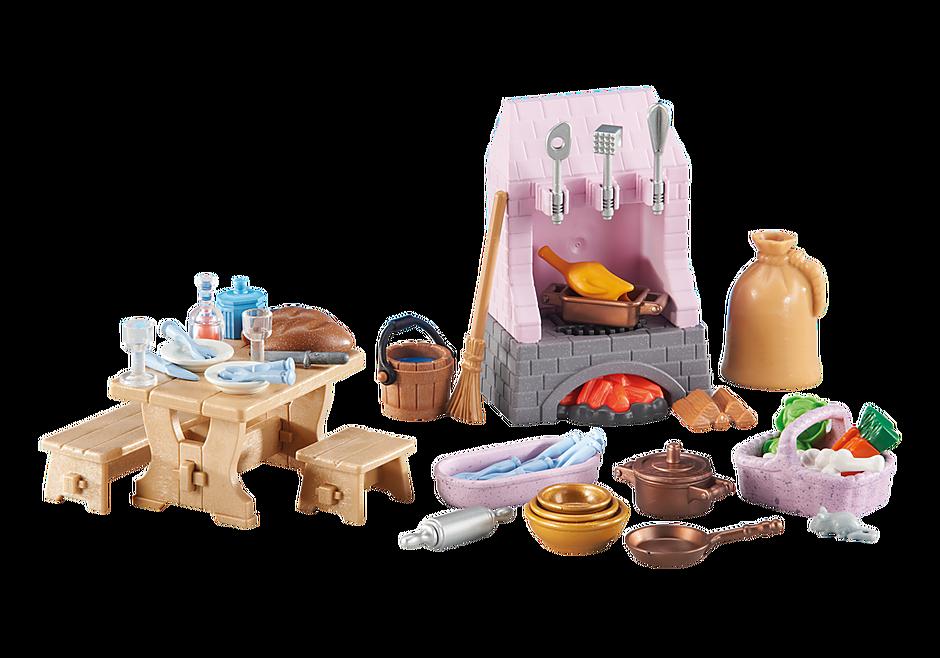http://media.playmobil.com/i/playmobil/6521_product_detail/Aménagement pour cuisine royale