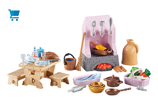 6521_product_detail/Castle Kitchen