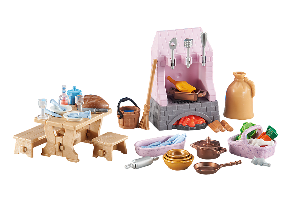 http://media.playmobil.com/i/playmobil/6521_product_detail/Kasteelkeuken