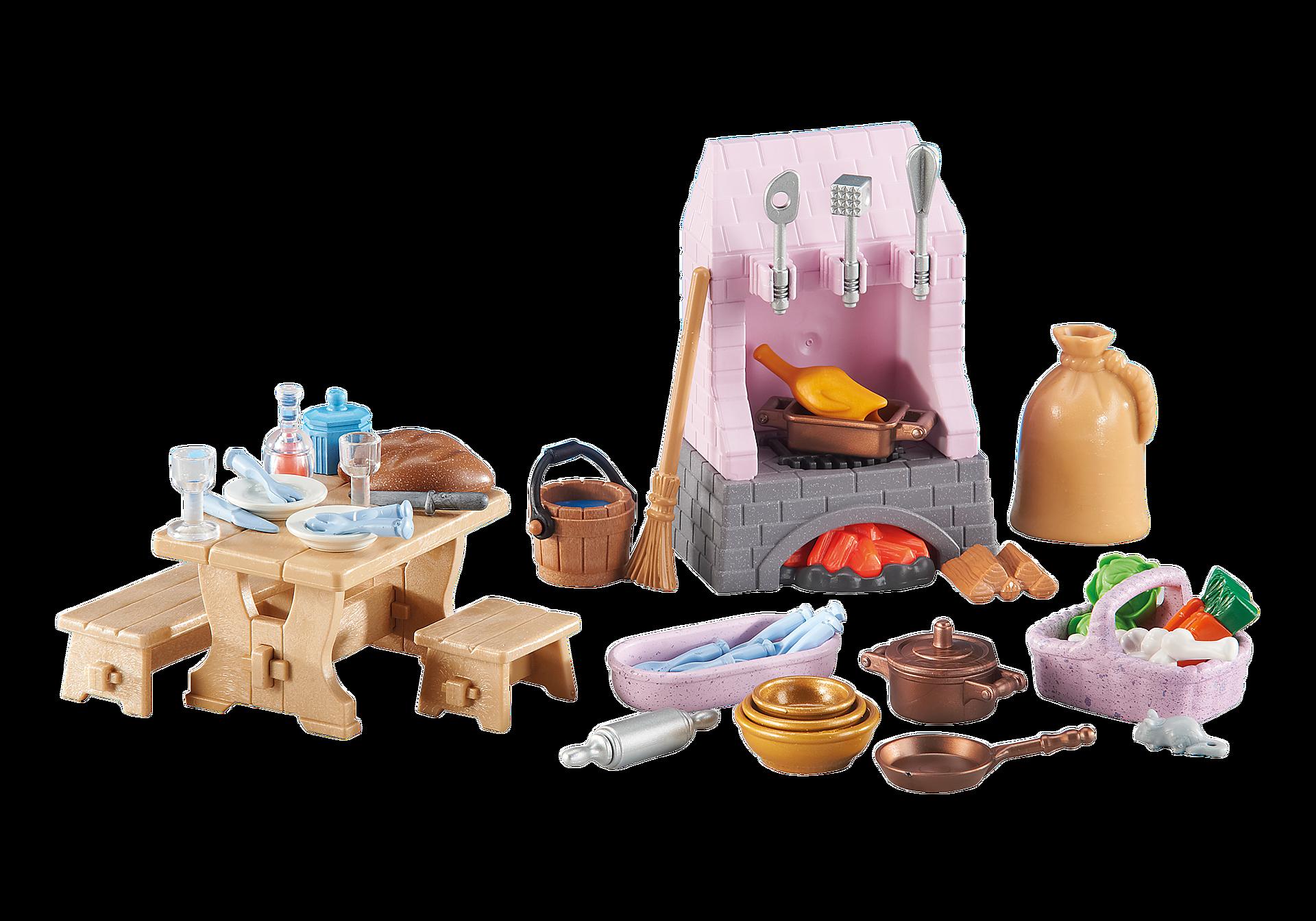 http://media.playmobil.com/i/playmobil/6521_product_detail/Schlossküche