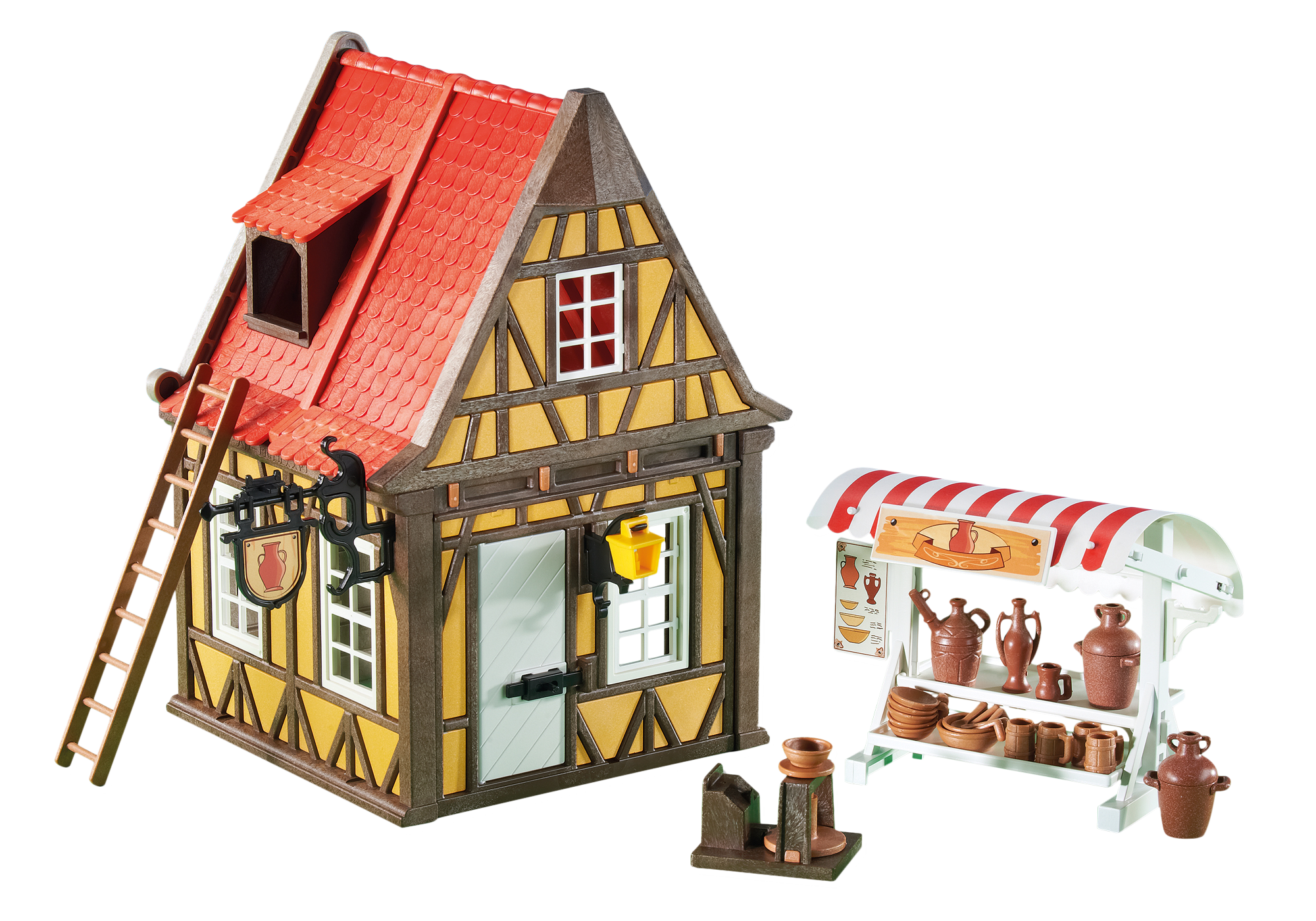 http://media.playmobil.com/i/playmobil/6524_product_detail