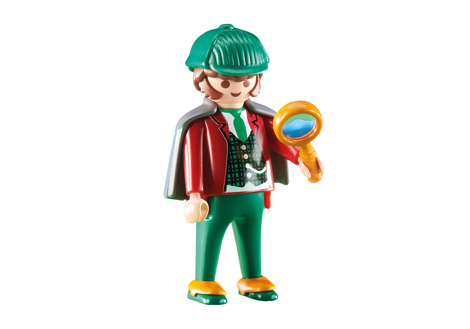 http://media.playmobil.com/i/playmobil/6525_product_detail/Detektiv