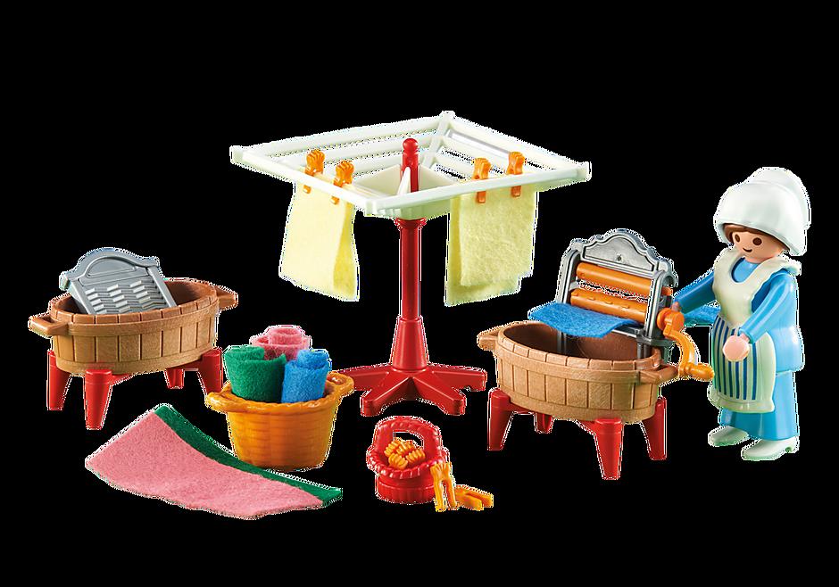 http://media.playmobil.com/i/playmobil/6526_product_detail/Blanchisseuse