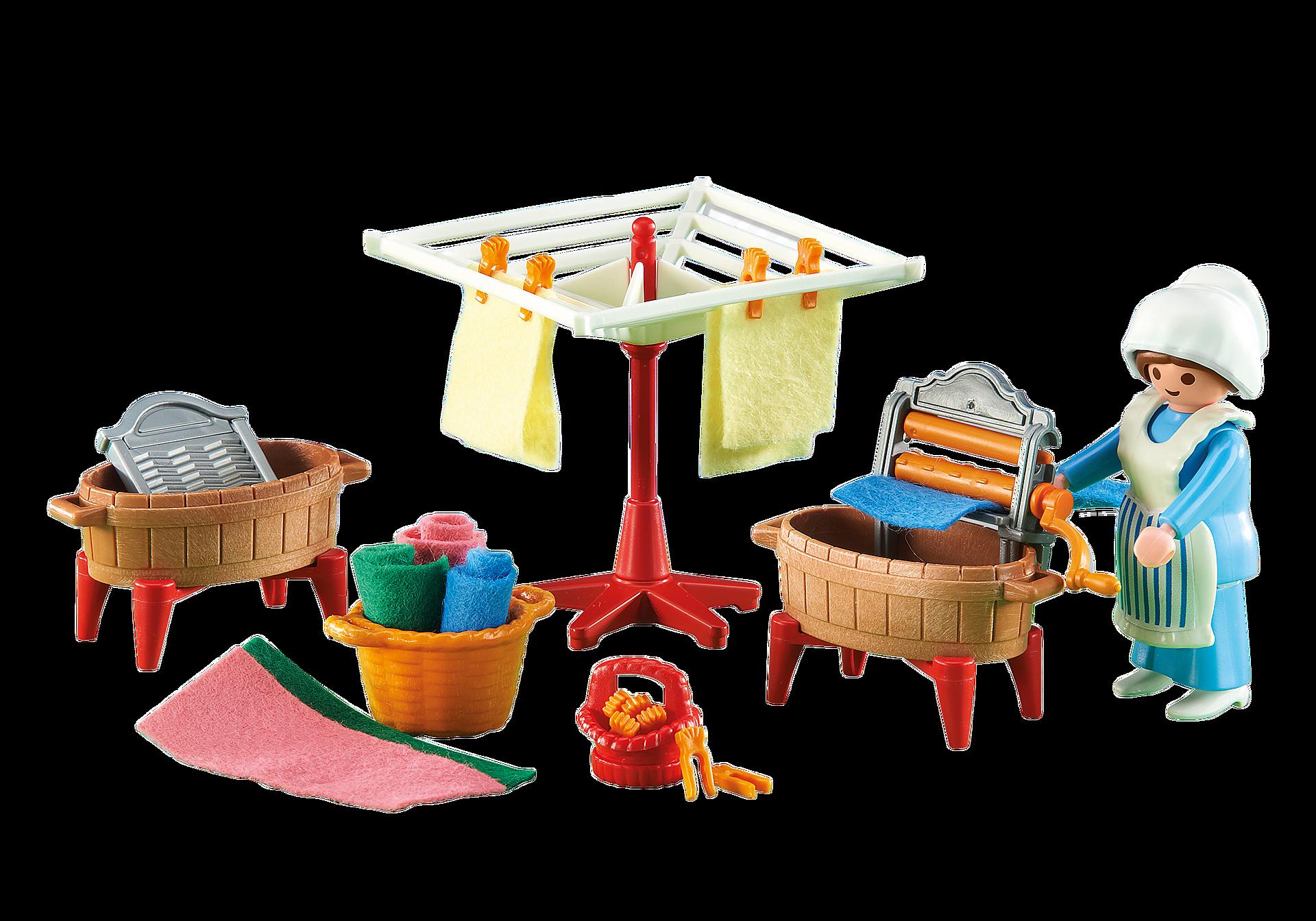 http://media.playmobil.com/i/playmobil/6526_product_detail/Lavandera
