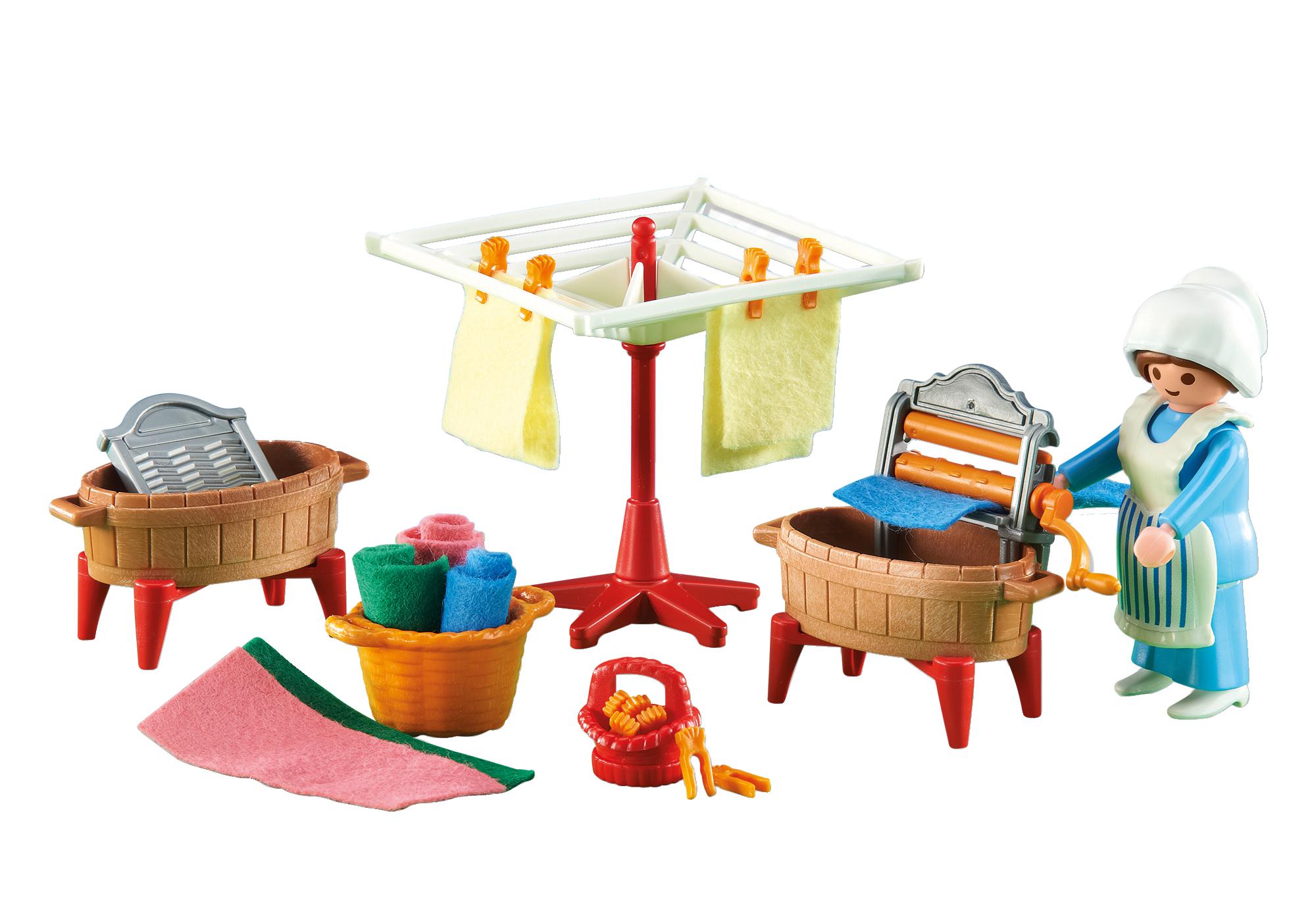 http://media.playmobil.com/i/playmobil/6526_product_detail/Wäscherin