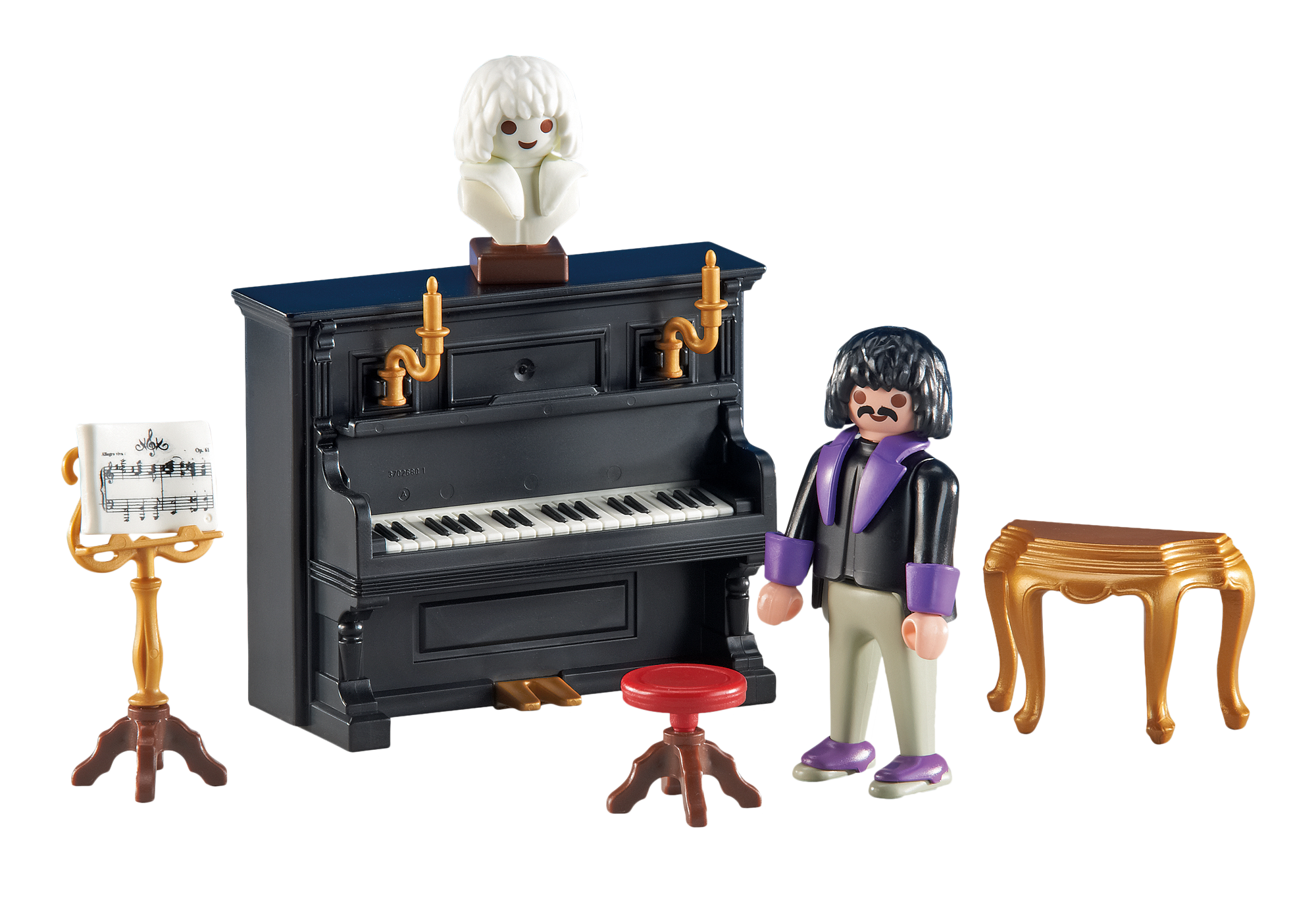 http://media.playmobil.com/i/playmobil/6527_product_detail/Pianist med piano