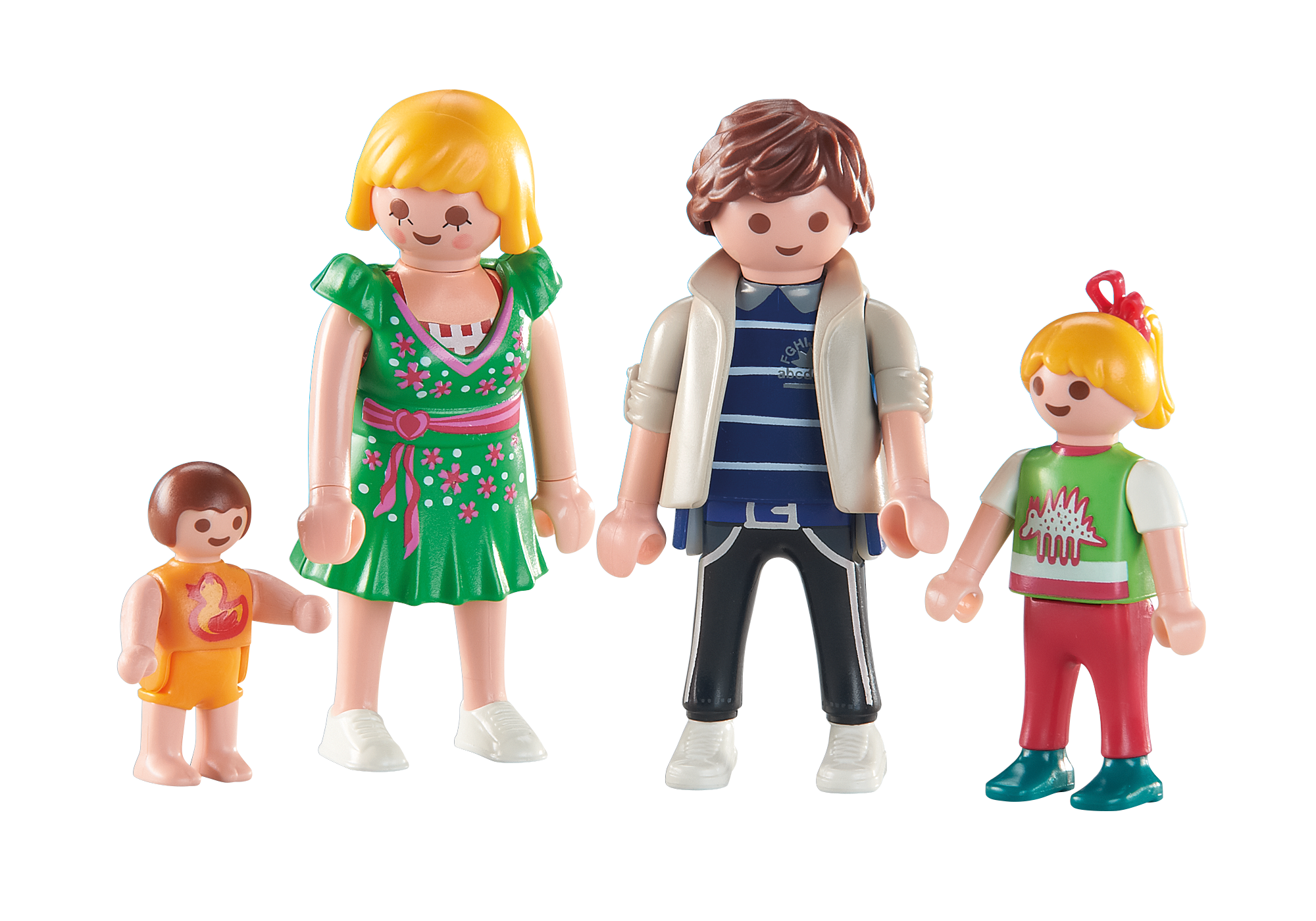 http://media.playmobil.com/i/playmobil/6530_product_detail/Familjen Hauser