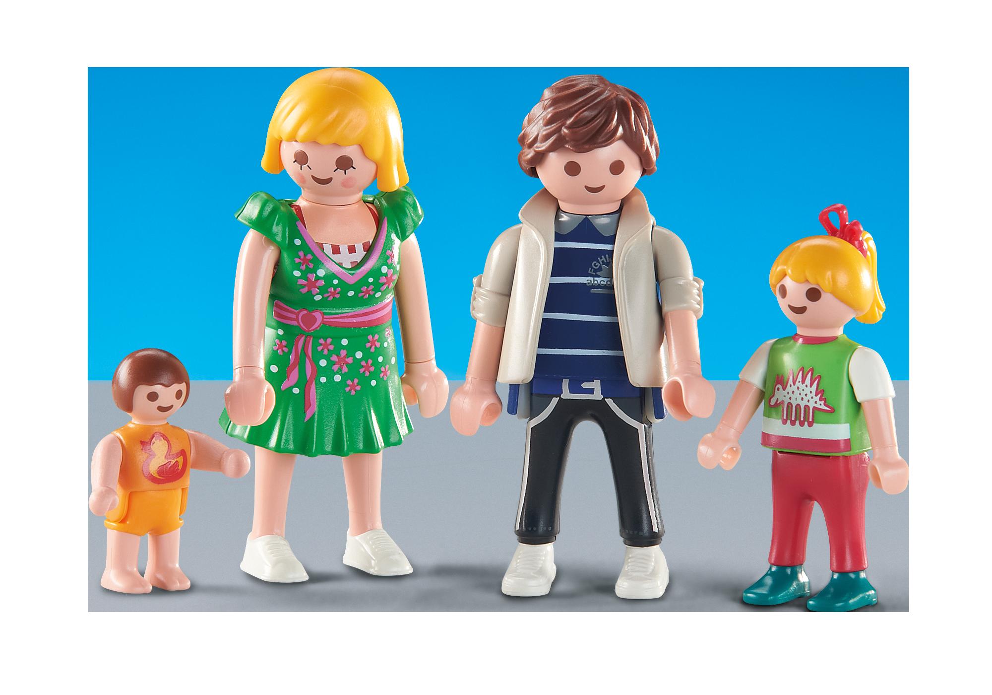 6530_product_detail/Famille avec enfants