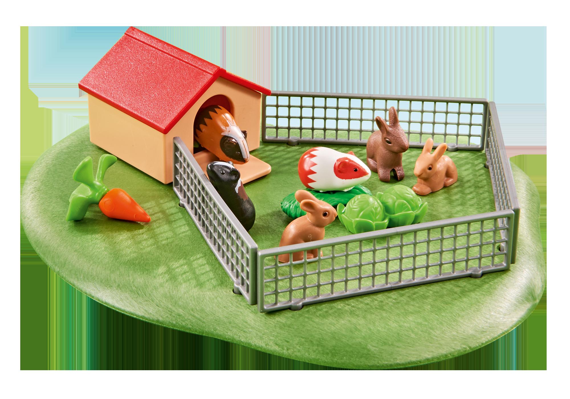 http://media.playmobil.com/i/playmobil/6531_product_detail/Kleintiergehege