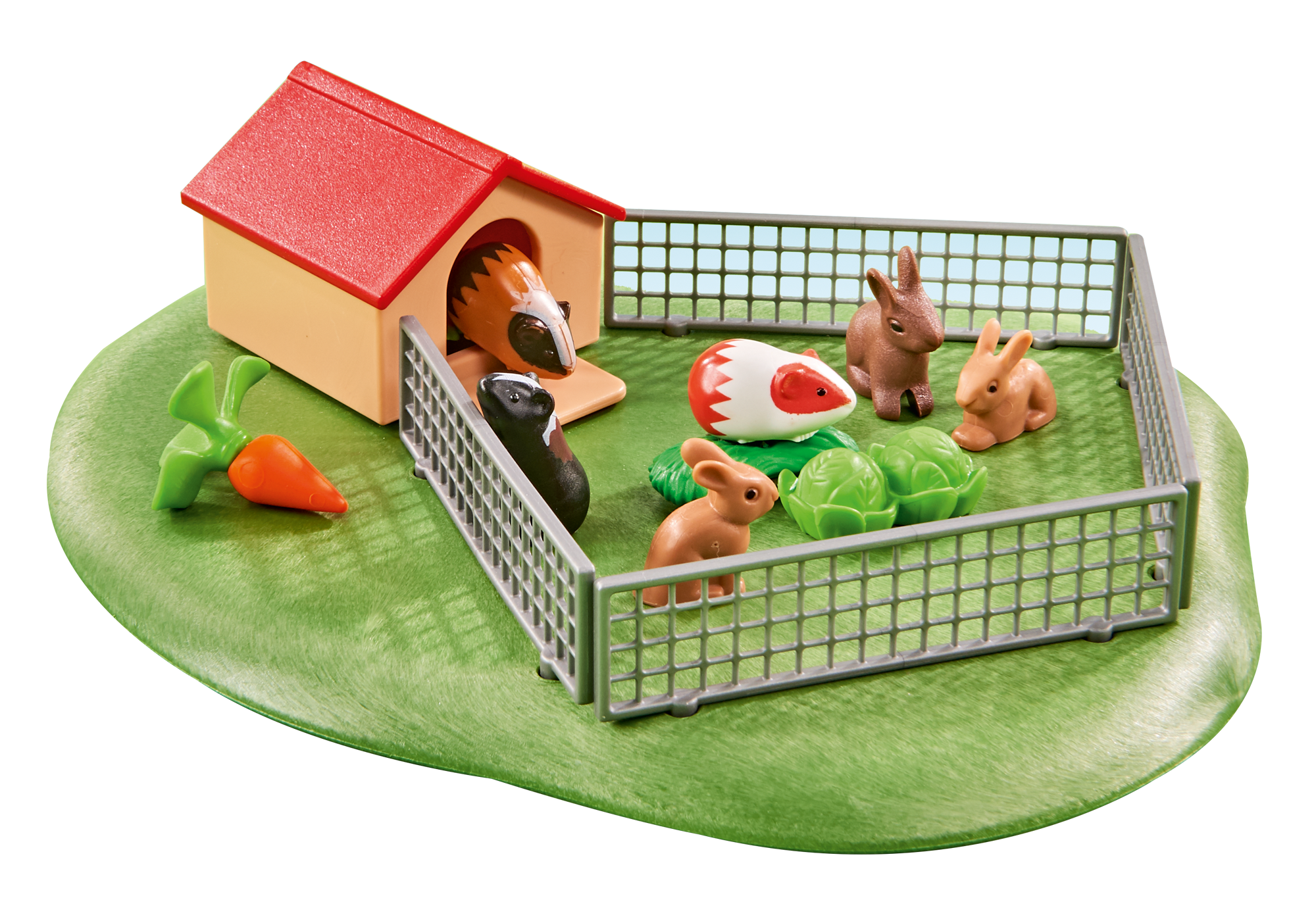 http://media.playmobil.com/i/playmobil/6531_product_detail