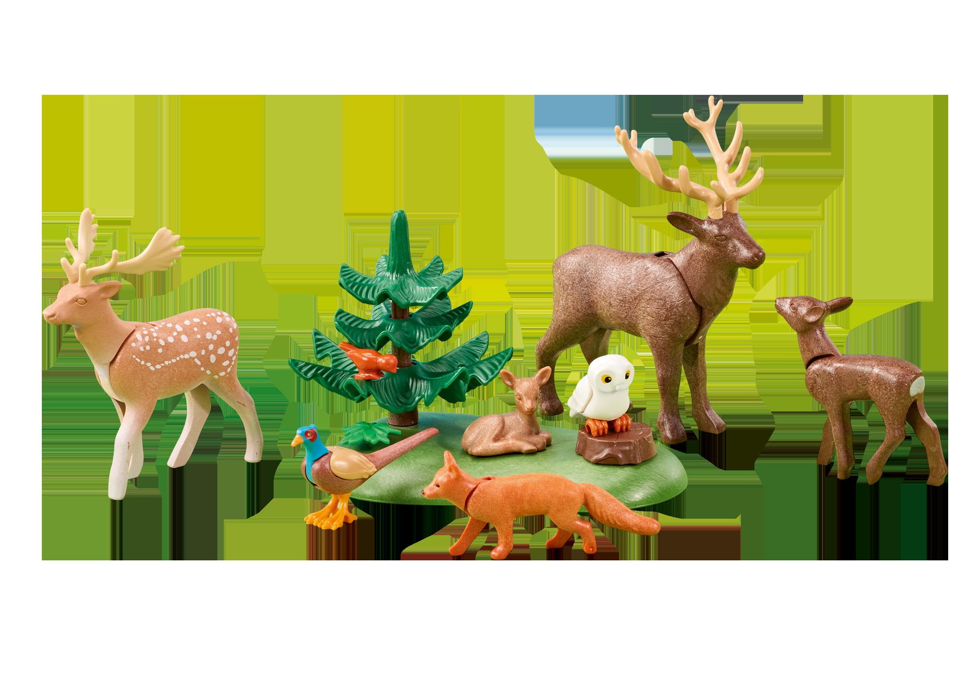 6532_product_detail/Skogens djur