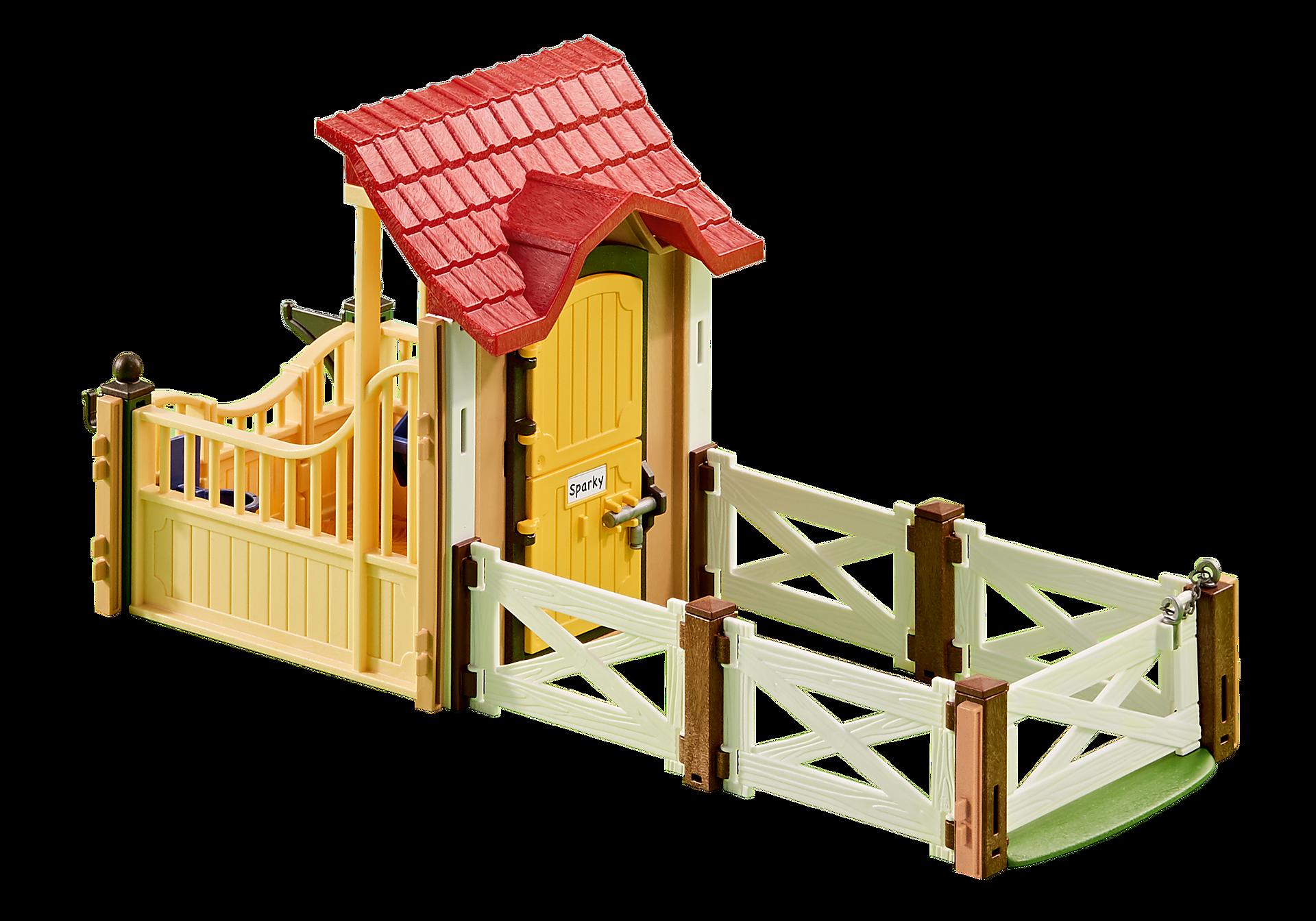 http://media.playmobil.com/i/playmobil/6533_product_detail/Extensión para la Granja de Caballos (6926)