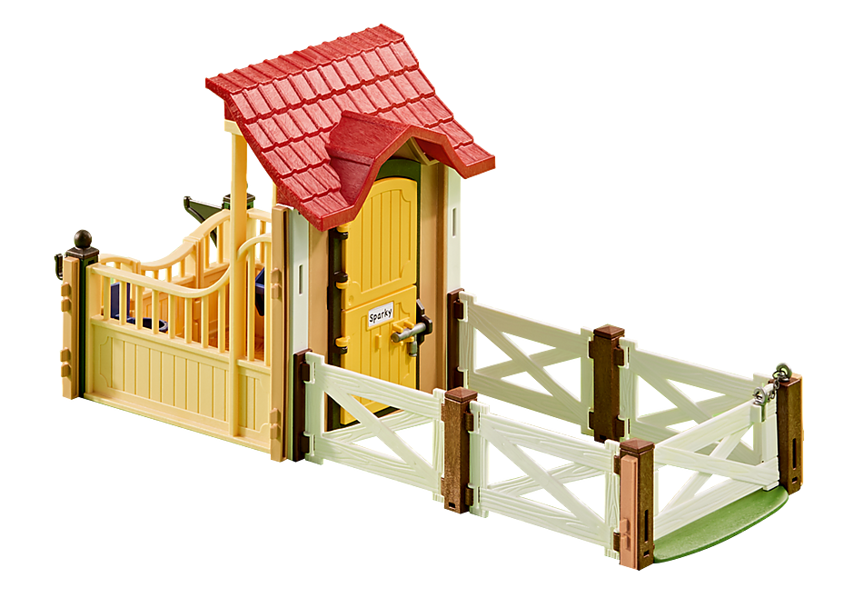 http://media.playmobil.com/i/playmobil/6533_product_detail/Stable Extension for the Horse Farm (6926)