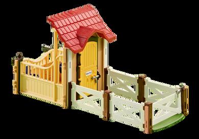accessoires compl mentaires playmobil suisse. Black Bedroom Furniture Sets. Home Design Ideas
