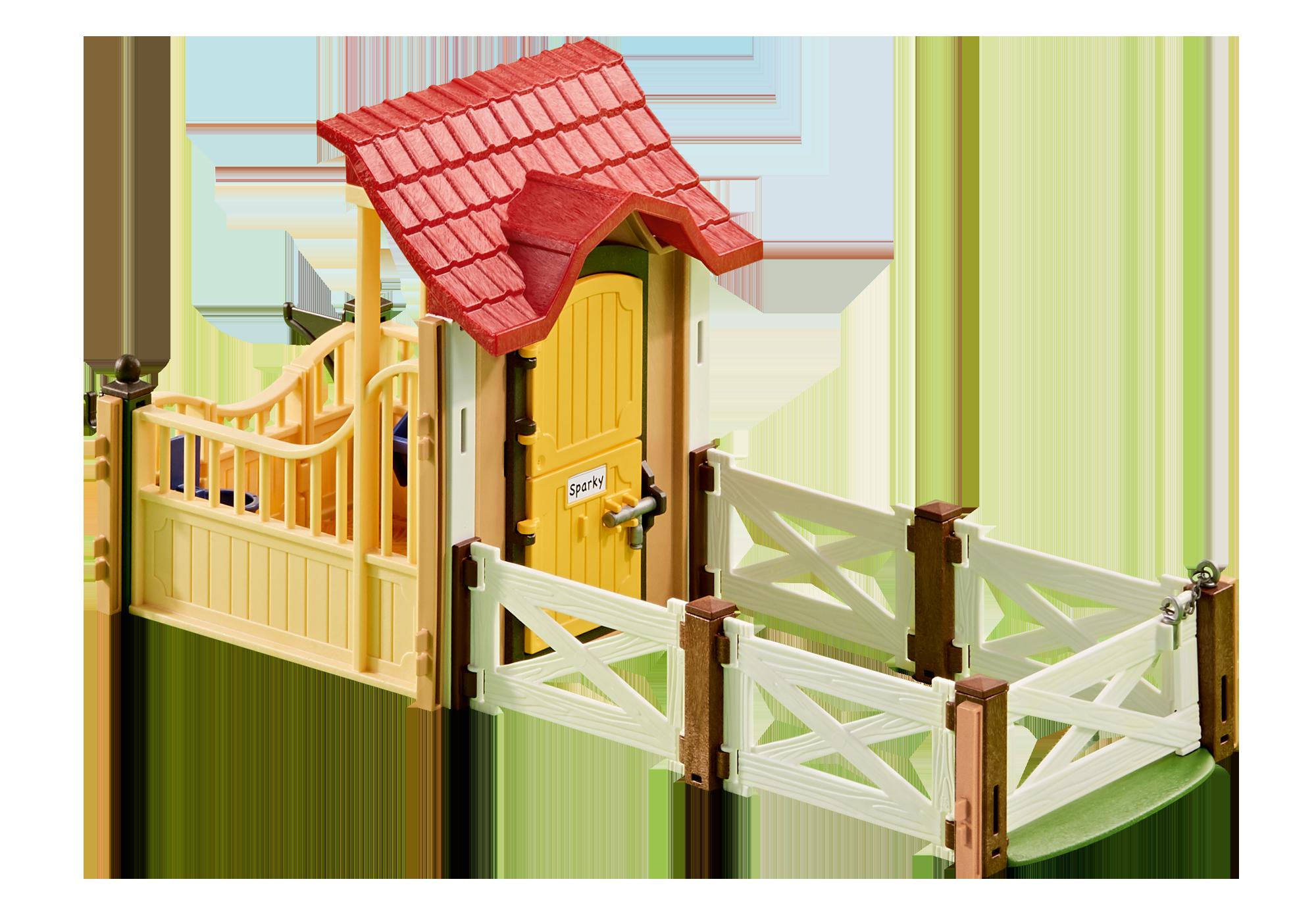 http://media.playmobil.com/i/playmobil/6533_product_detail