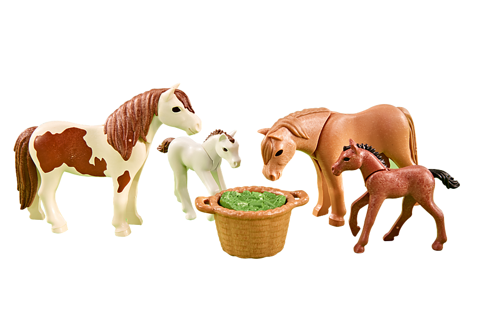 http://media.playmobil.com/i/playmobil/6534_product_detail/Ponies with Foals