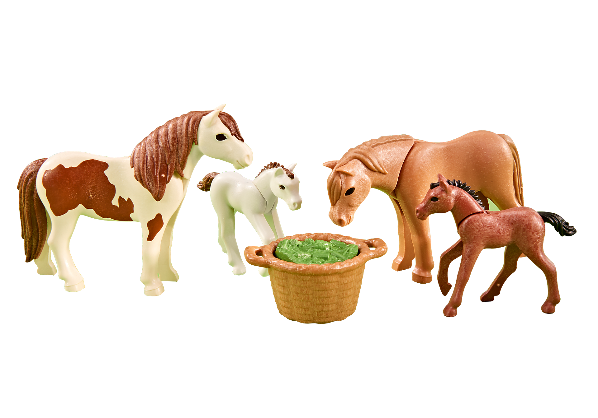 http://media.playmobil.com/i/playmobil/6534_product_detail/Pony con puledro