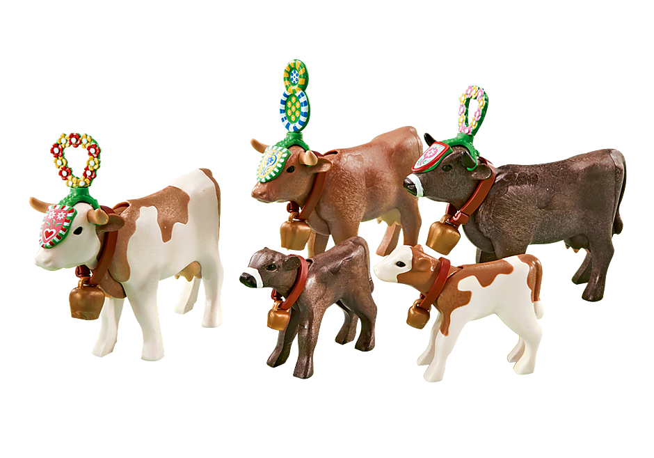 http://media.playmobil.com/i/playmobil/6535_product_detail/Alpine Cow Parade