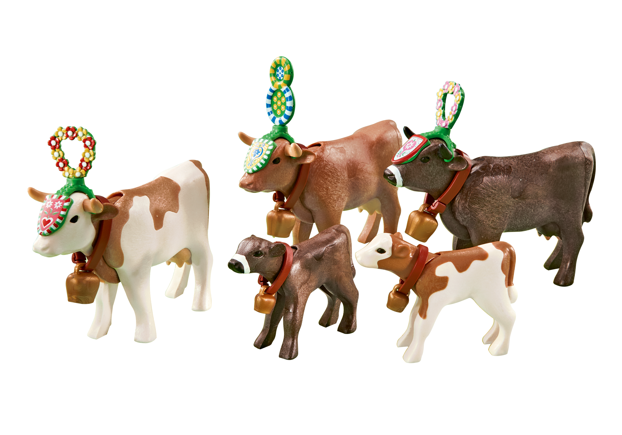 6535_product_detail/Alpine Cow Parade