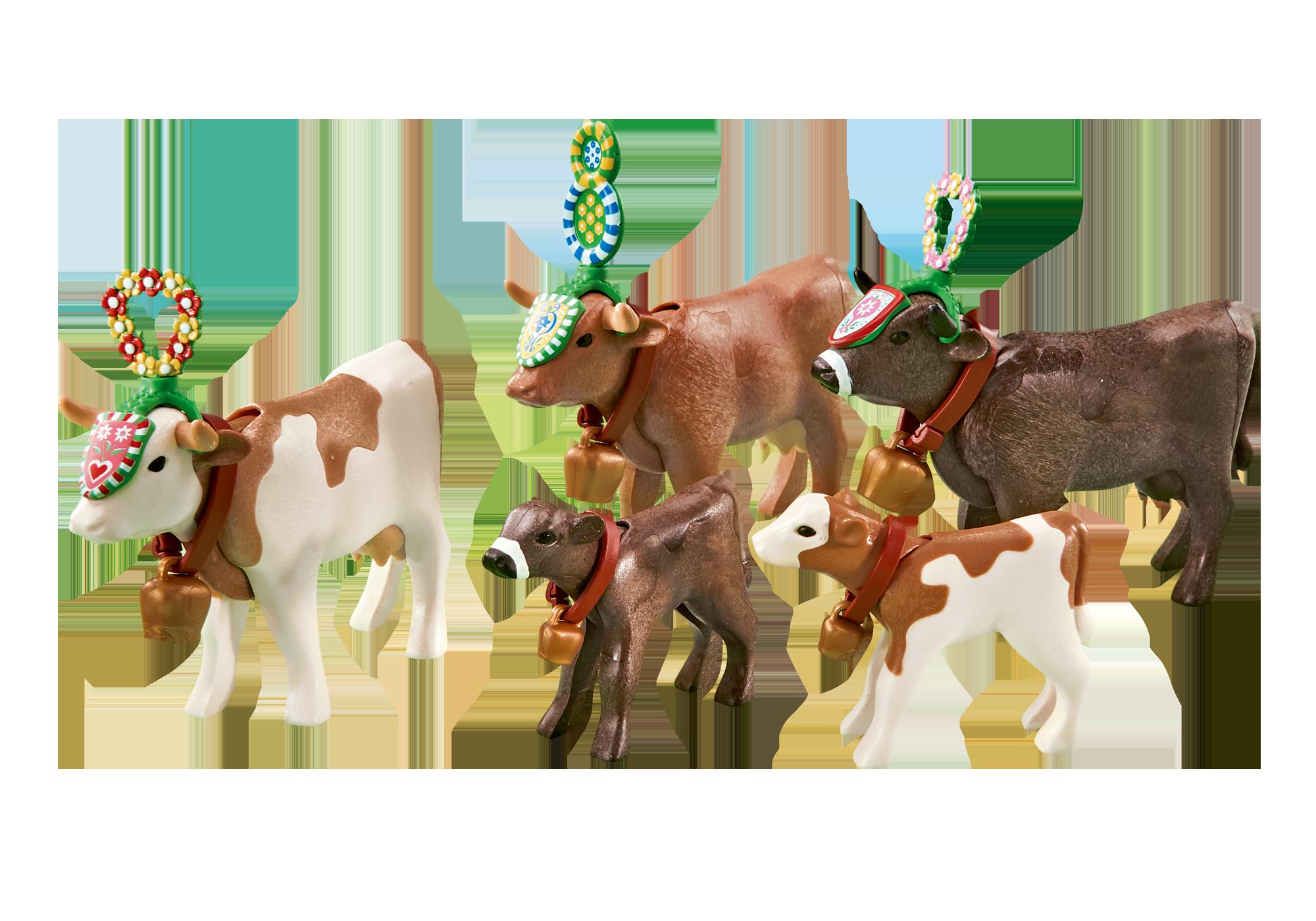6535_product_detail/Vaches des montagnes