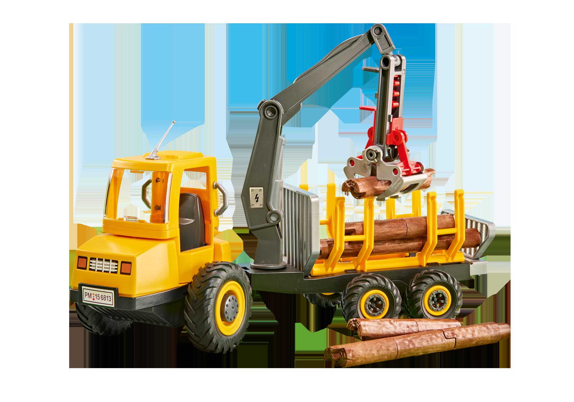 http://media.playmobil.com/i/playmobil/6538_product_detail/Transporter drzewa