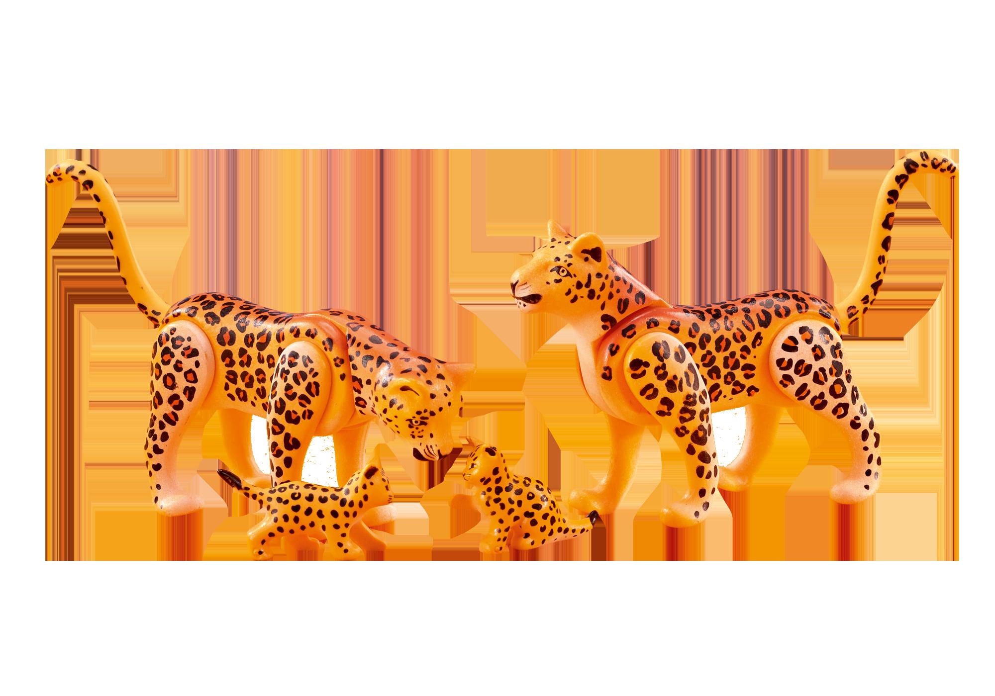 http://media.playmobil.com/i/playmobil/6539_product_detail/Família de Leopardos