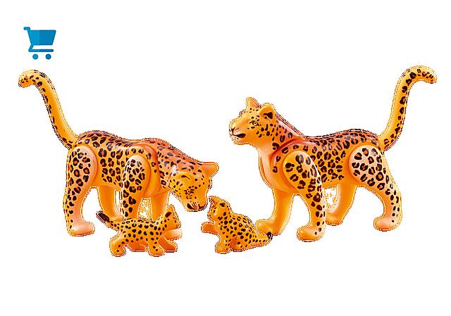6539_product_detail/Familia de Leopardos