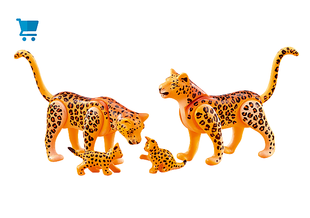 6539_product_detail/Leopard Family
