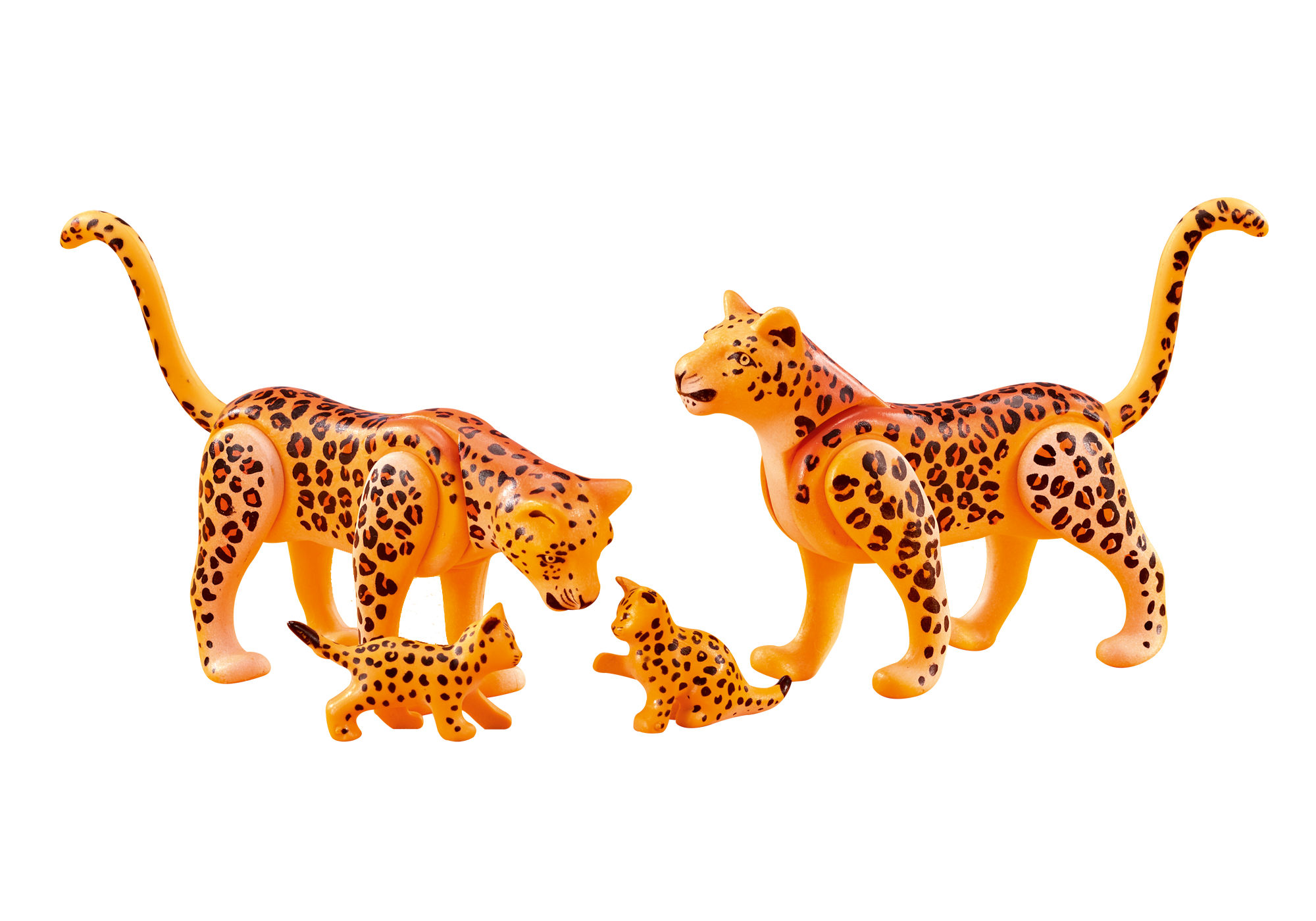 http://media.playmobil.com/i/playmobil/6539_product_detail/Leopard Family