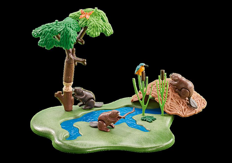 http://media.playmobil.com/i/playmobil/6541_product_detail/Bæverbo ved floden