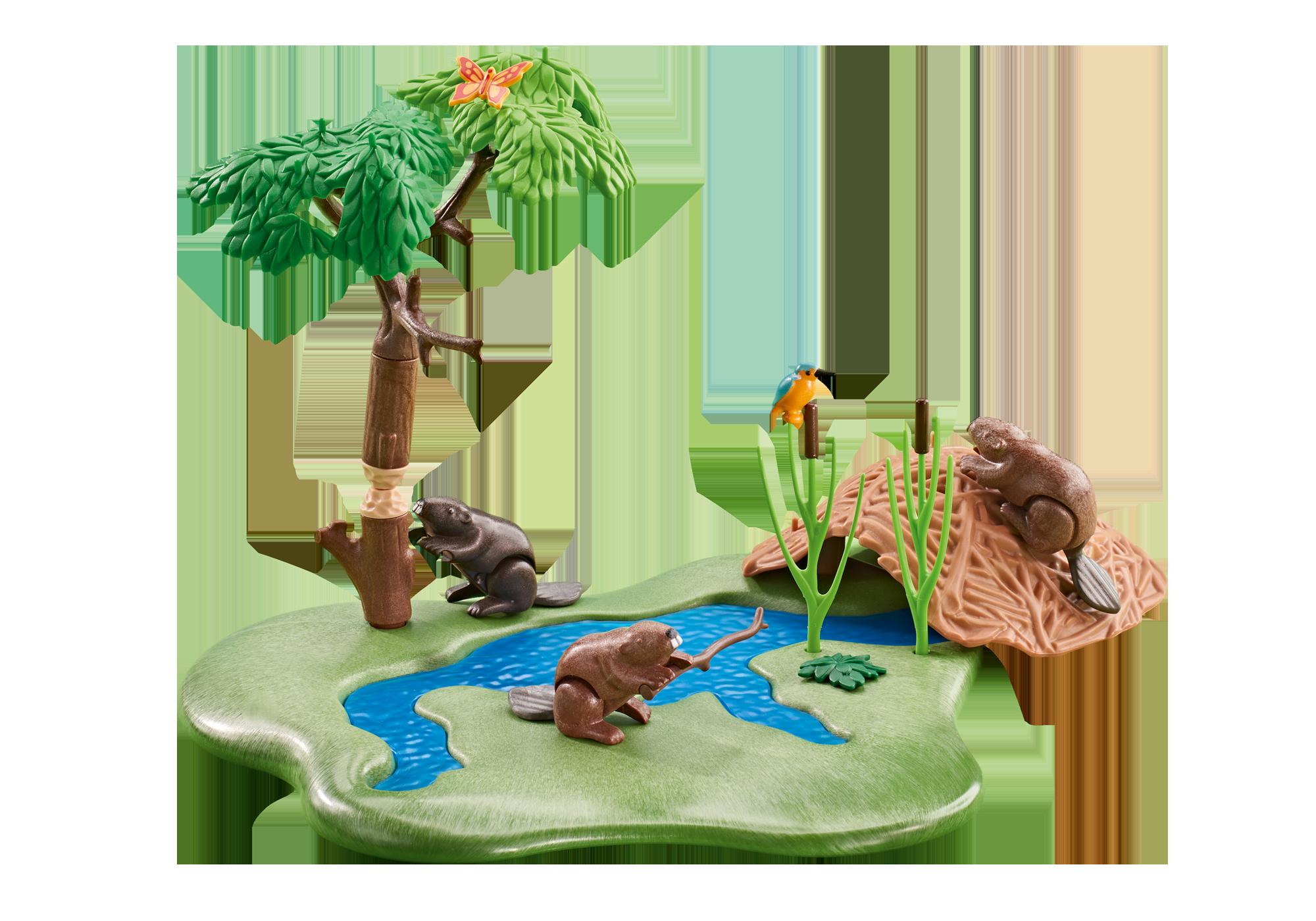 http://media.playmobil.com/i/playmobil/6541_product_detail/Biberbau am Fluss