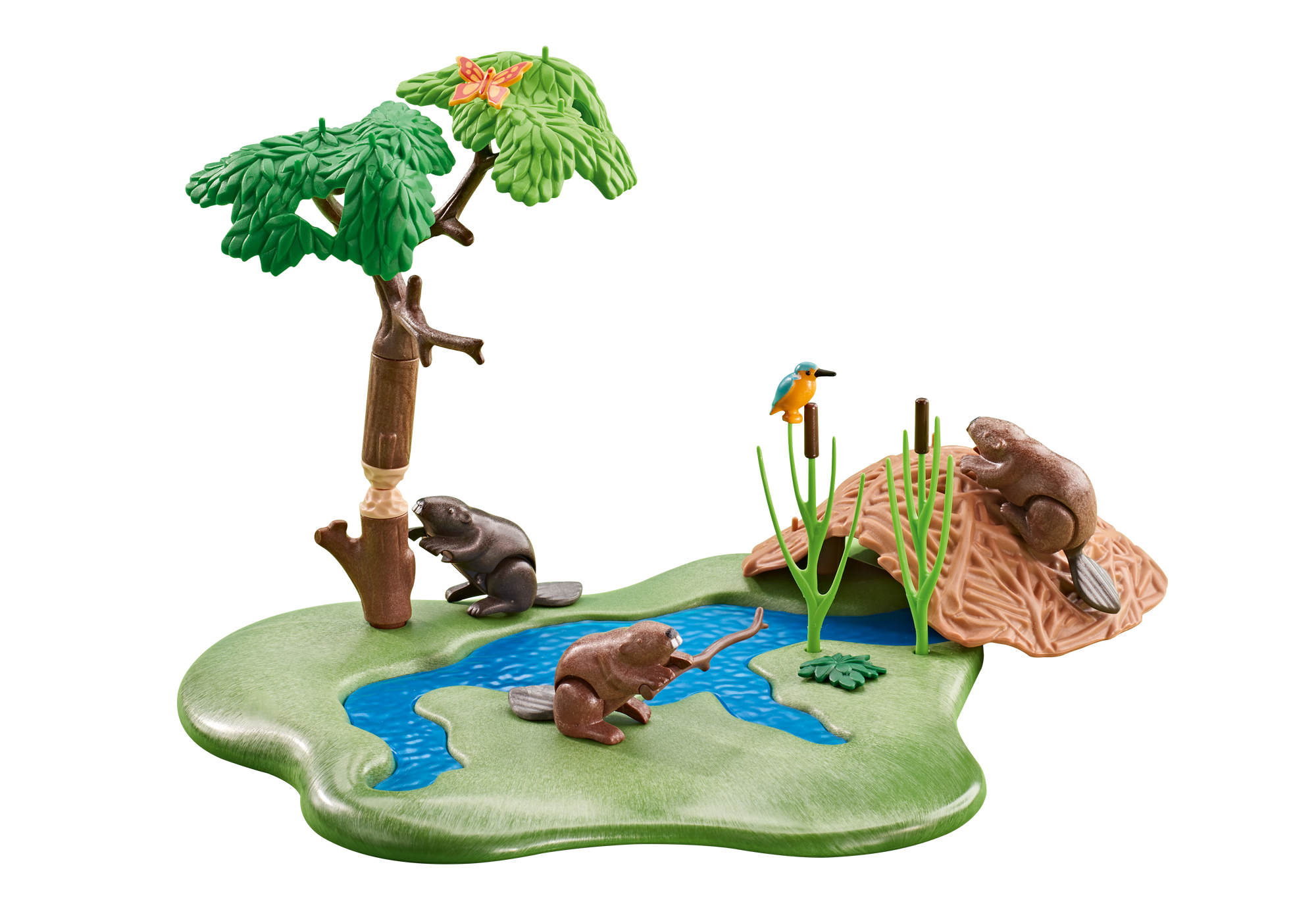 http://media.playmobil.com/i/playmobil/6541_product_detail