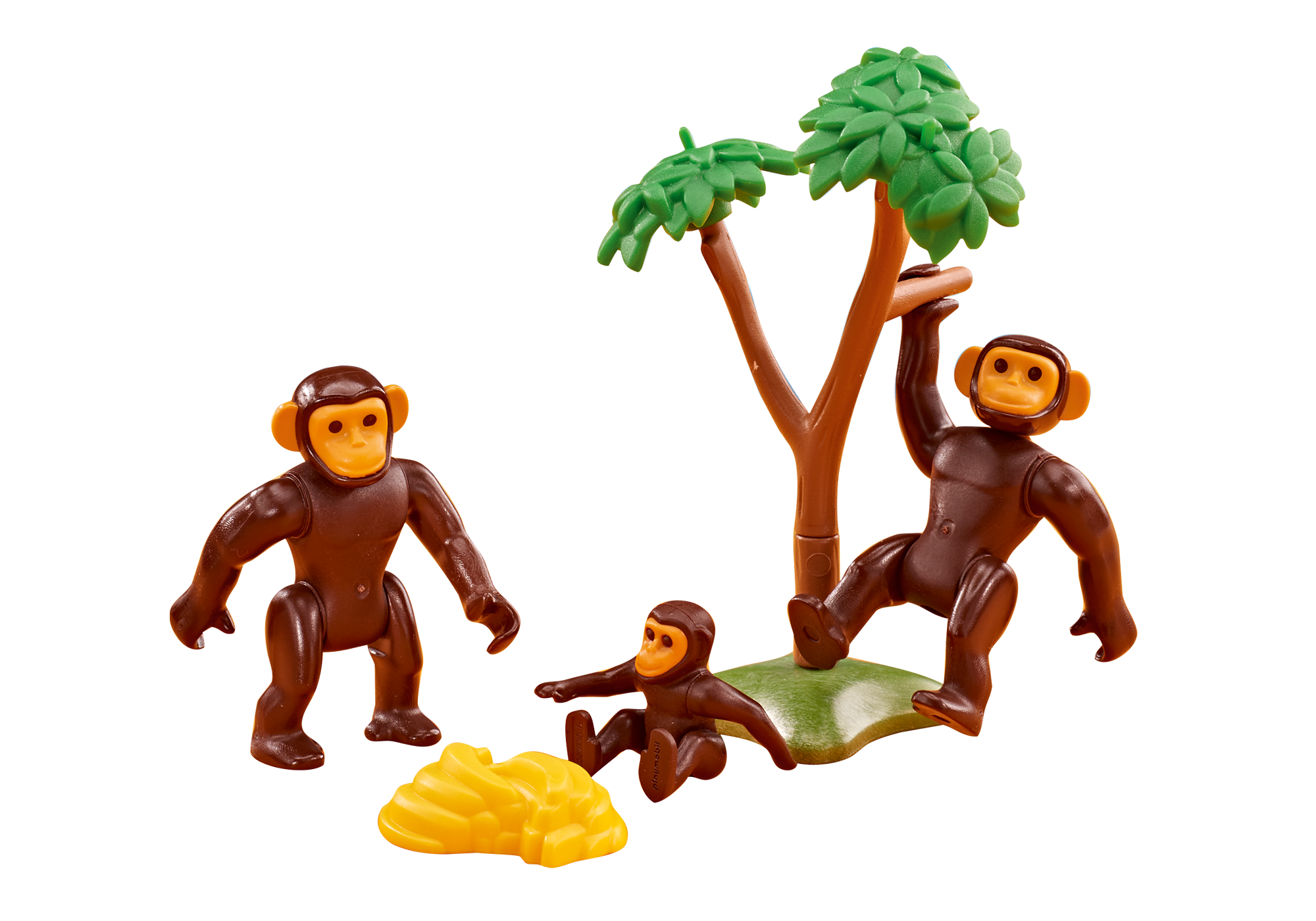 http://media.playmobil.com/i/playmobil/6542_product_detail