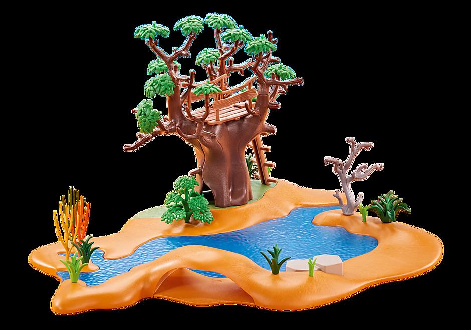 http://media.playmobil.com/i/playmobil/6543_product_detail/Μεγάλος νερόλακος