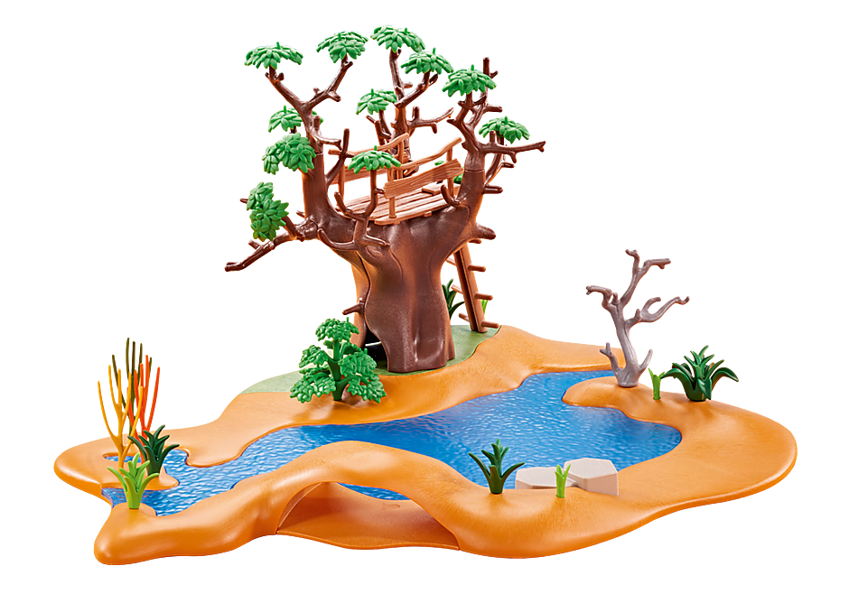 http://media.playmobil.com/i/playmobil/6543_product_detail/Große Wasserstelle