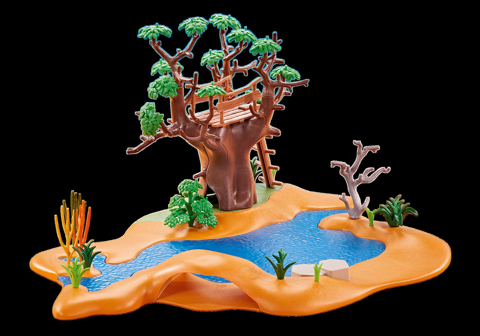 http://media.playmobil.com/i/playmobil/6543_product_detail/Watering Hole