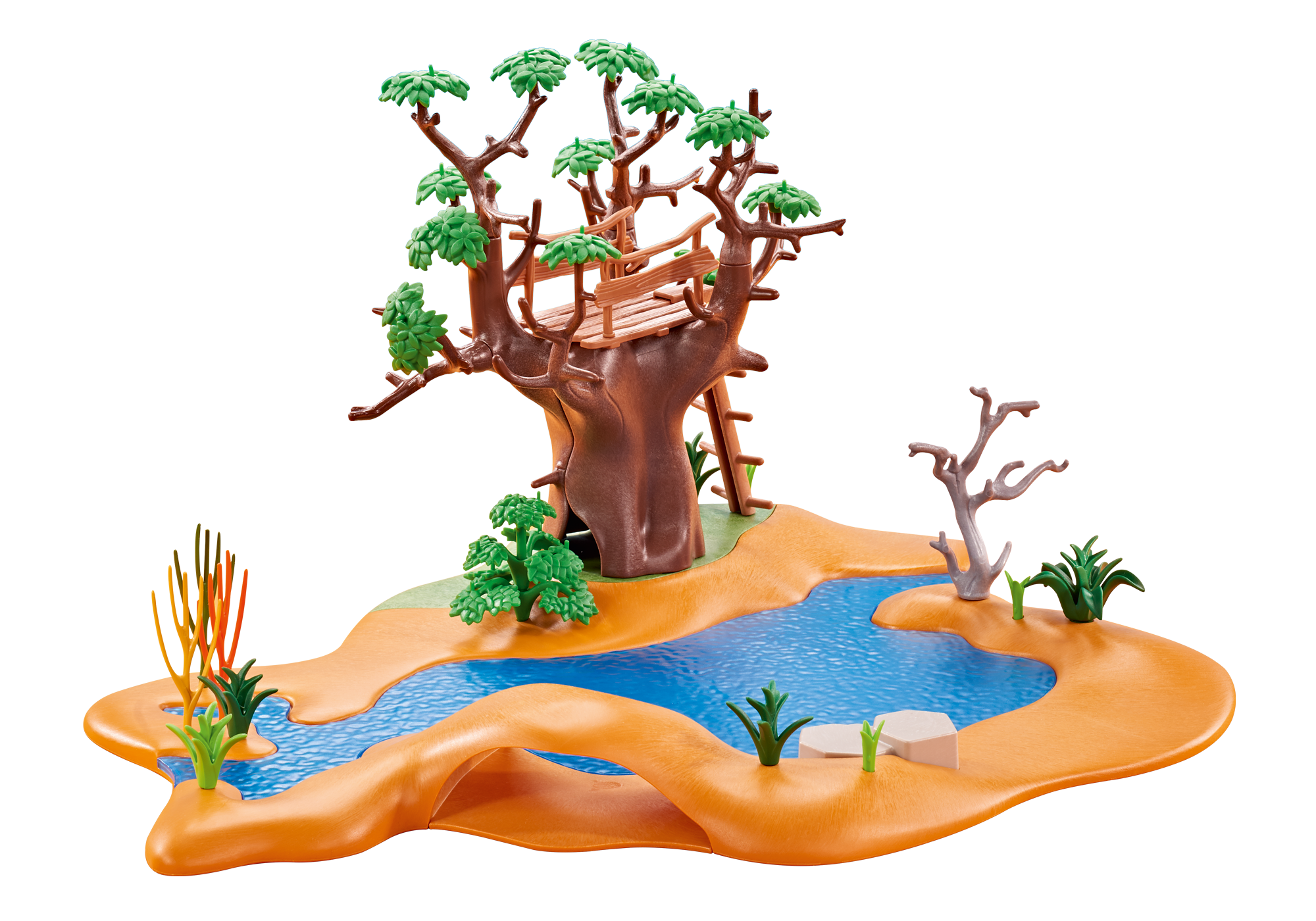 http://media.playmobil.com/i/playmobil/6543_product_detail/Wodopój