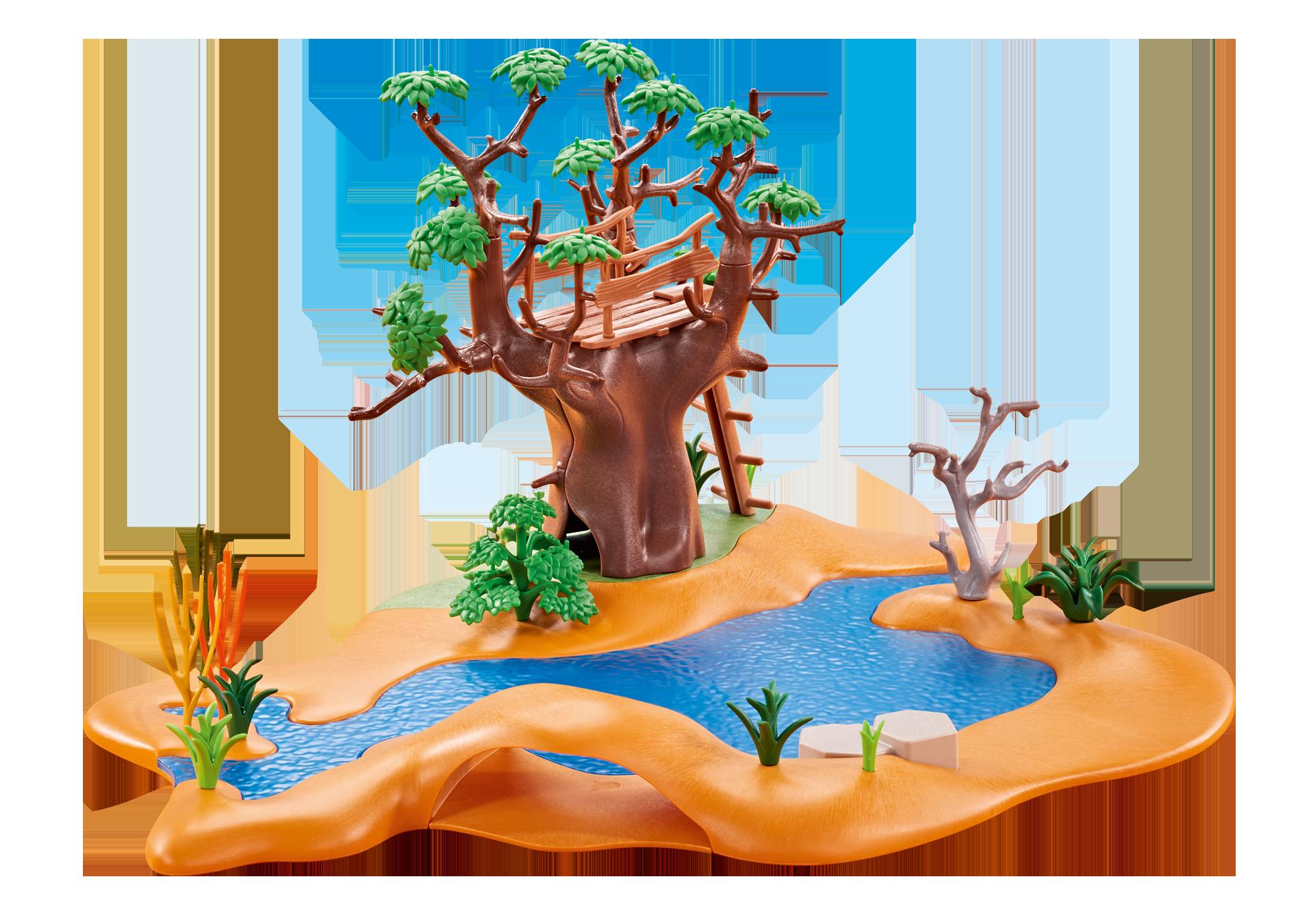 http://media.playmobil.com/i/playmobil/6543_product_detail