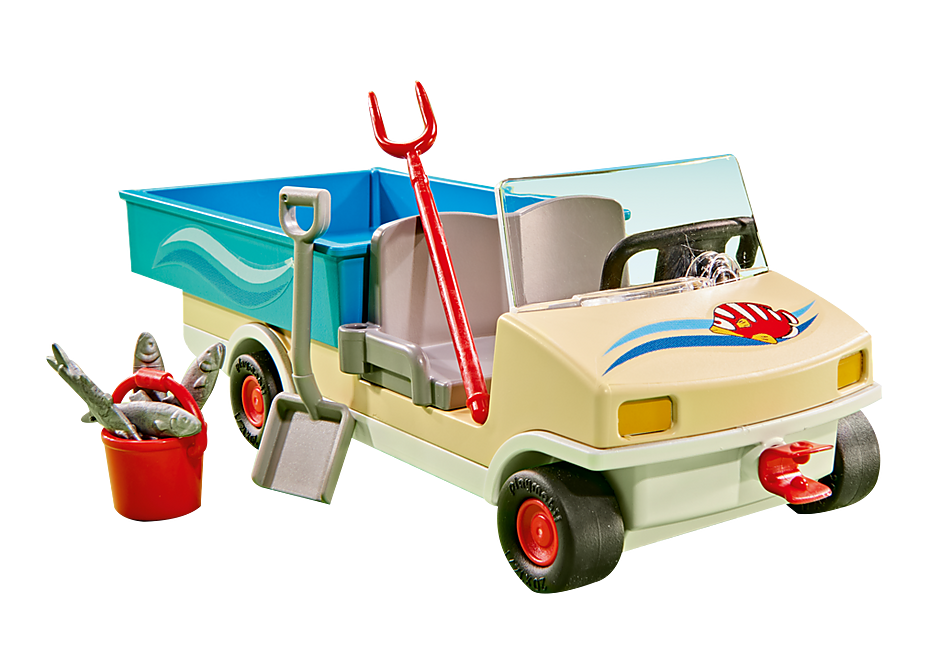 http://media.playmobil.com/i/playmobil/6544_product_detail/Wasserzoo-Fahrzeug