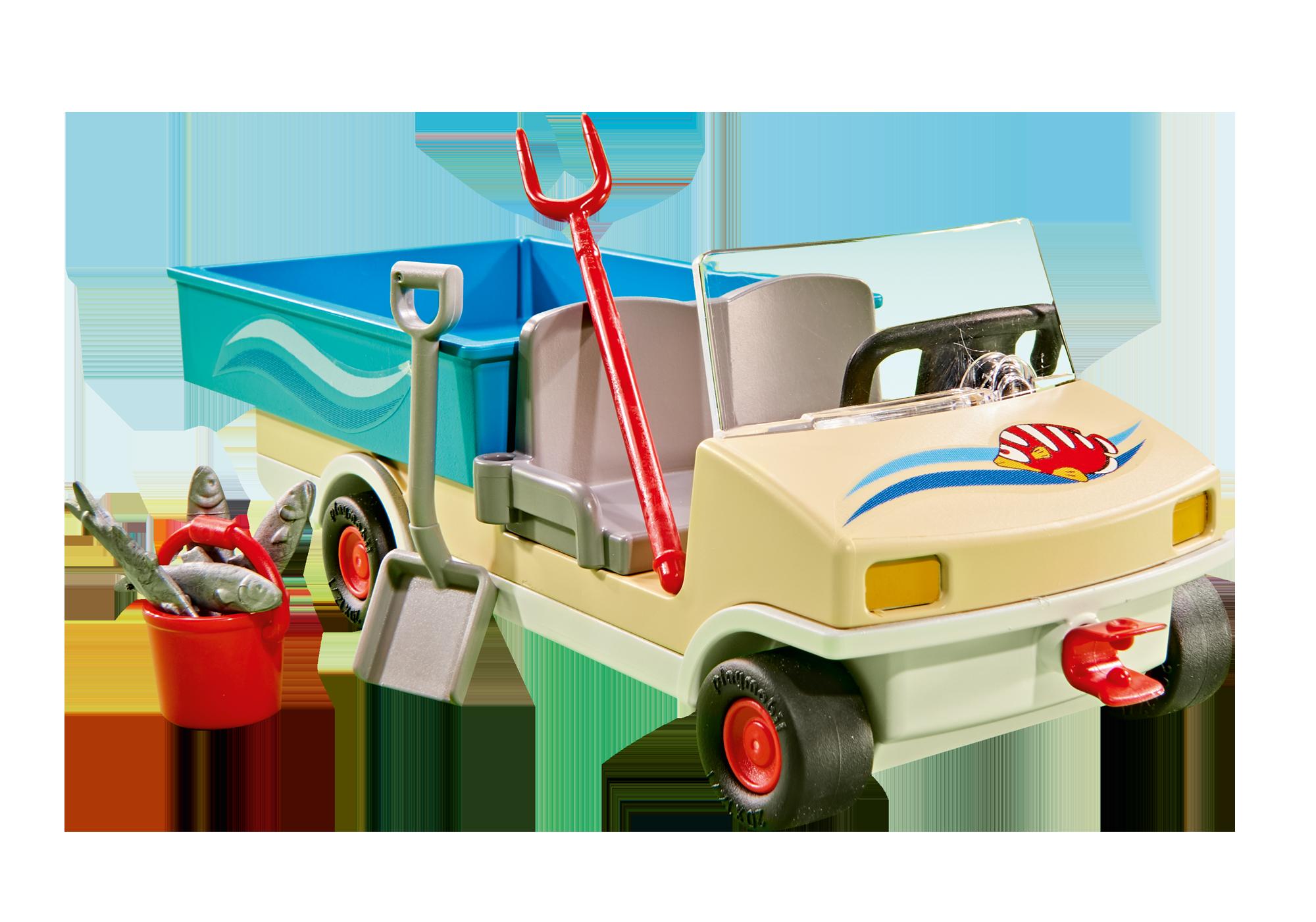 6544_product_detail/Wasserzoo-Fahrzeug
