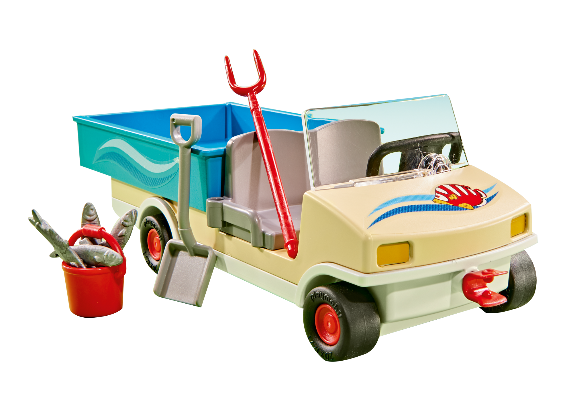 http://media.playmobil.com/i/playmobil/6544_product_detail