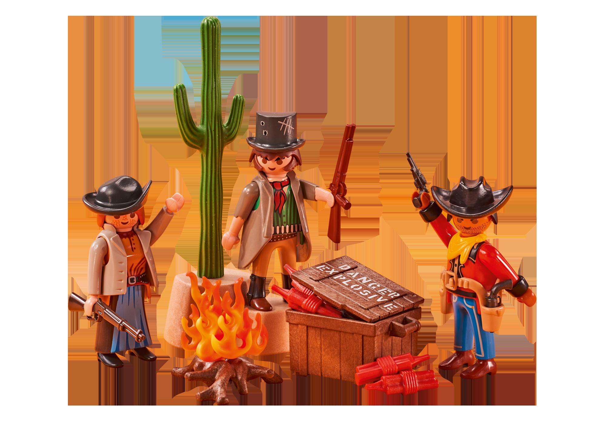 http://media.playmobil.com/i/playmobil/6546_product_detail/Bandidos del Oeste