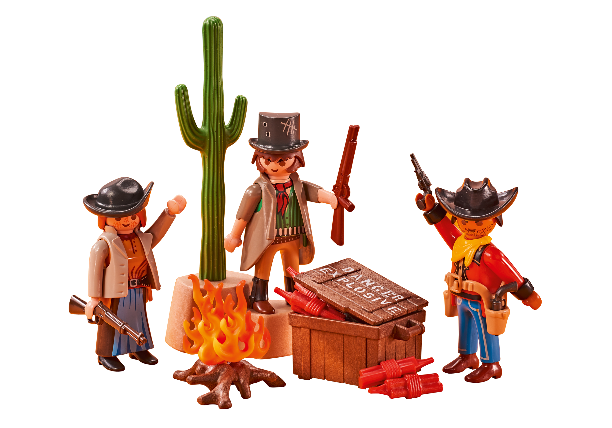 http://media.playmobil.com/i/playmobil/6546_product_detail/Bandits du Far West