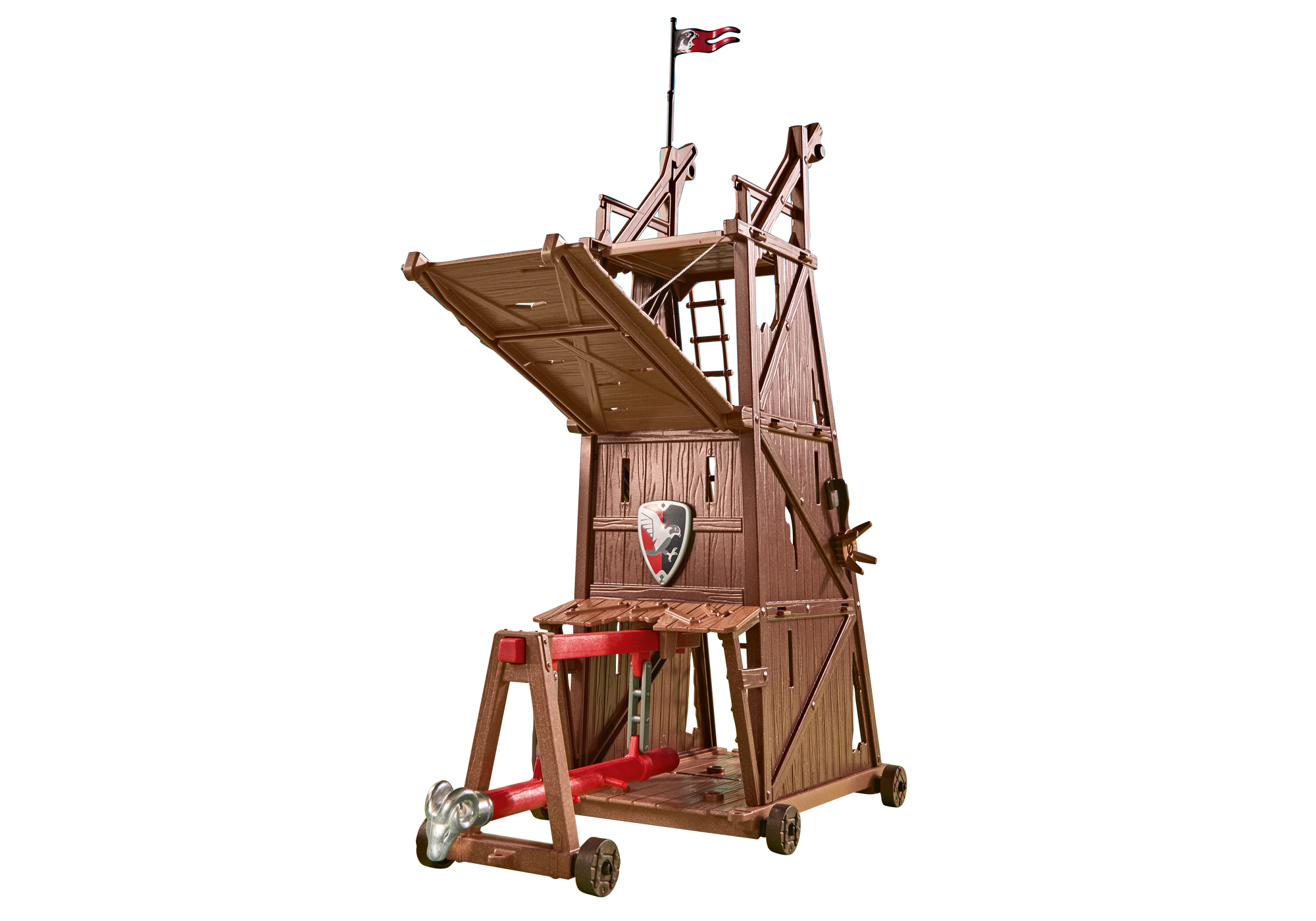 http://media.playmobil.com/i/playmobil/6547_product_detail/Battle Tower with Battering Ram